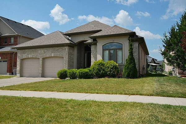 1510 Sandpiper Drive, London, Ontario