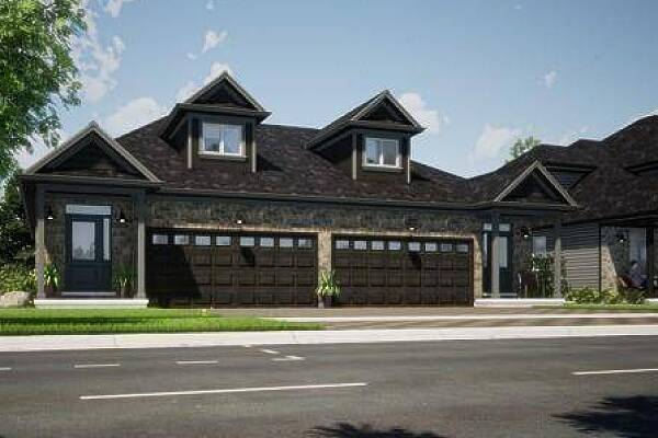 Lot 31 Compass Trail, Central Elgin, Ontario