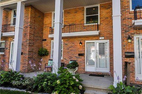1385 Commissioners Rd West #80, London, Ontario