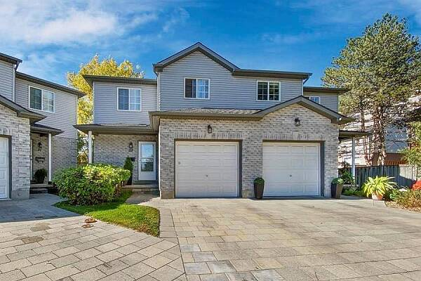767 Wharncliffe Rd South #23, London, Ontario