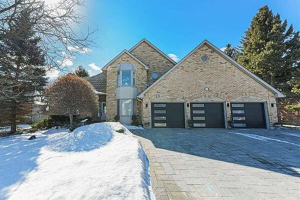 49 South Carriage Rd, London, Ontario