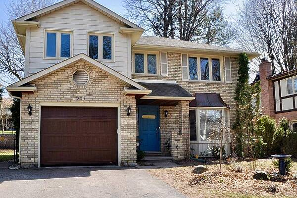 827 Griffith St, London, Ontario