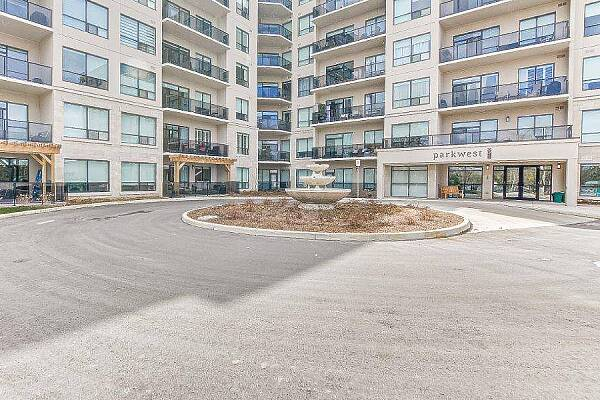 1200 Commissioners Rd West #118, London, Ontario