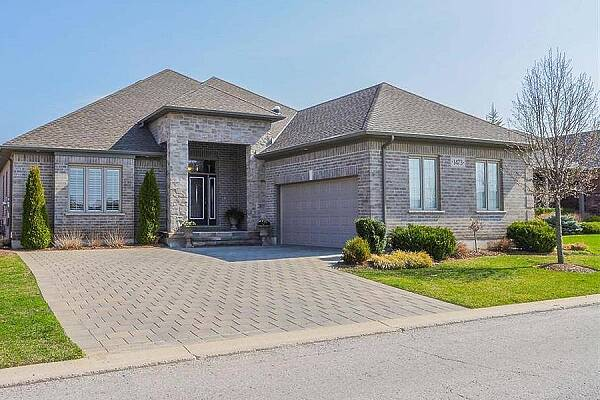 1473 Sandy Somerville Dr, London, Ontario