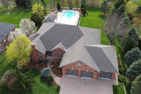 39 Wynfield Lane, Middlesex County, Ontario