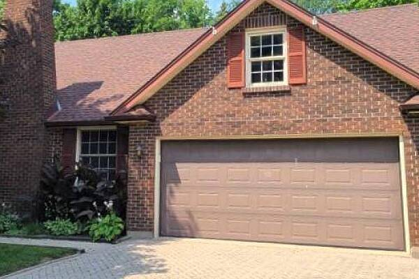 945 Woodhaven Rd Rd, London, Ontario