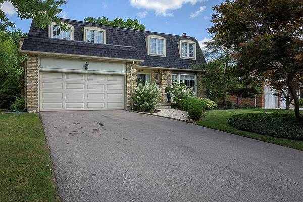1107 St Anthony Rd, London, Ontario