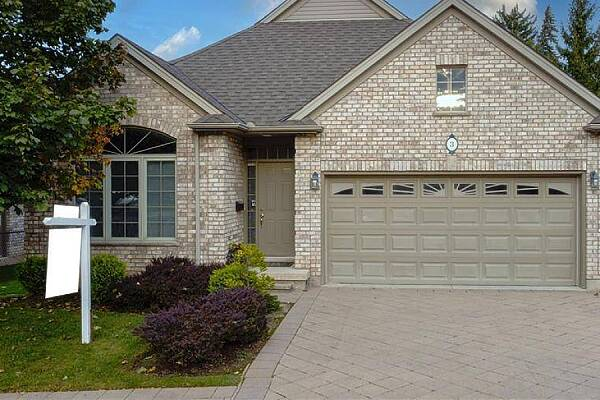 665 Commissioners Rd West #3, London, Ontario